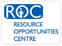 Resource Opportunities Centre company